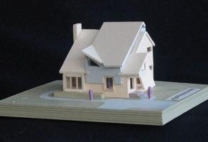 model : design option A